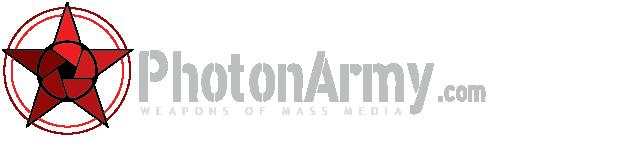 Tech Op/Ed Logo